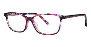 ModZ Kids Darling Eyeglasses