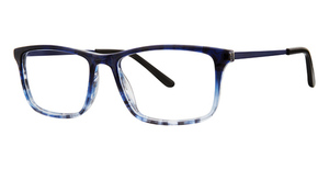 G.V. Executive GVX564 Eyeglasses