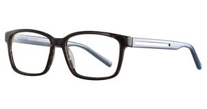 Op-Ocean Pacific P Flash Eyeglasses