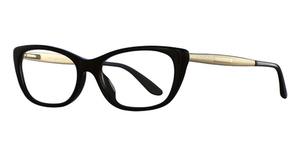 21d5efdc02 Dolce   Gabbana DG3279F Eyeglasses