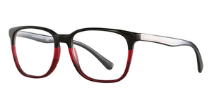 Emporio Armani EA3127 Eyeglasses