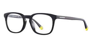 09895962e0f0 Emporio Armani EA3118F Eyeglasses