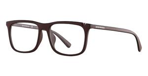 Emporio Armani EA3110F Eyeglasses