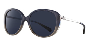 Coach HC8215 Sunglasses