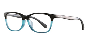 Emporio Armani EA3126F Eyeglasses