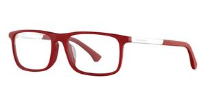 Emporio Armani EA3125F Eyeglasses