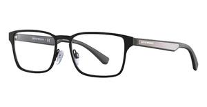 Emporio Armani EA1063 Eyeglasses