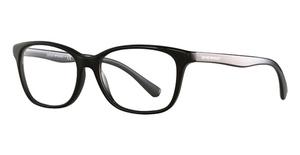 Emporio Armani EA3126 Eyeglasses