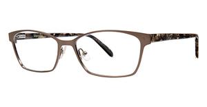 Vera Wang V532 Eyeglasses