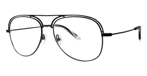 Original Penguin The Daddy Eyeglasses