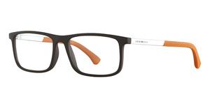 Emporio Armani EA3125 Eyeglasses
