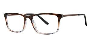 G.V. Executive GVX564 Eyeglasses