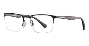 8229086e42d Emporio Armani Eyeglasses Frames