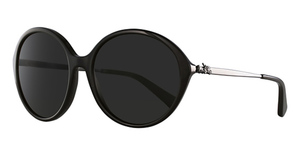 Coach HC8214 Sunglasses