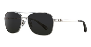 Coach HC7080 Sunglasses