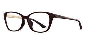 Vogue VO5190F Eyeglasses