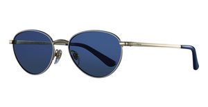 Vogue VO4082S Sunglasses
