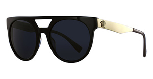 Versace VE4339A Sunglasses