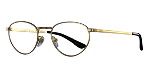 Vogue VO4084 Eyeglasses