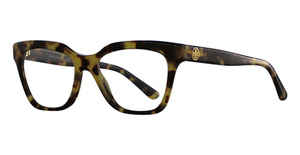Tory Burch TY2081 Eyeglasses