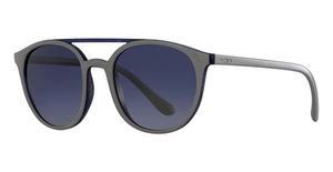 Vogue VO5195S Sunglasses