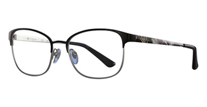 Vogue VO4072 Eyeglasses