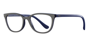 Vogue VO5192 Eyeglasses