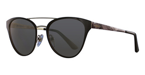 Vogue VO4078S Sunglasses