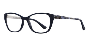 Vogue VO5190 Eyeglasses