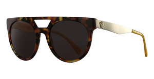 Versace VE4339 Sunglasses