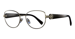Versace VE1246B Eyeglasses