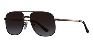 Vogue VO4083S Sunglasses