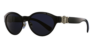Versace VE2179 Sunglasses