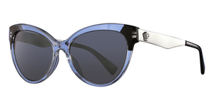 Versace VE4338A Sunglasses