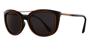 Versace VE4336 Sunglasses