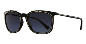 Versace VE4335 Sunglasses