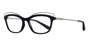 Tory Burch TY4004 Eyeglasses