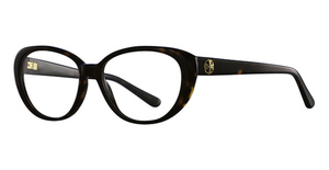 Tory Burch TY2078 Eyeglasses