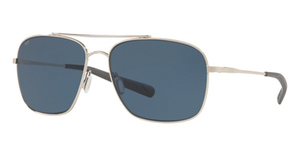 Costa Del Mar Canaveral 6S6002 Sunglasses