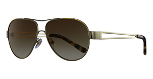 Tory Burch TY6060 Sunglasses
