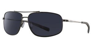 Costa Del Mar 6S6004 Sunglasses