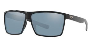Costa Del Mar Rincon 6S9018 Sunglasses
