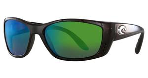 Costa Del Mar FISCH - 6S9054 Sunglasses
