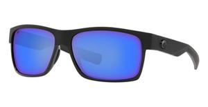 Costa Del Mar Half Moon 6S9026 Sunglasses
