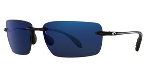 Costa Del Mar 6S9074 Sunglasses
