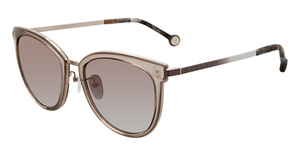CH Carolina Herrera SHE102 Sunglasses