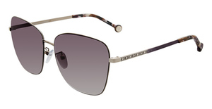 CH Carolina Herrera SHE103 Sunglasses