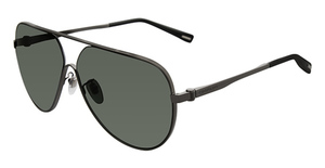 Chopard SCHC30 Sunglasses