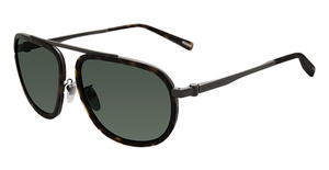 Chopard SCHC31 Sunglasses
