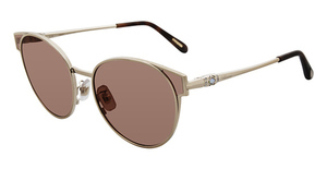 Chopard SCHC21S Sunglasses